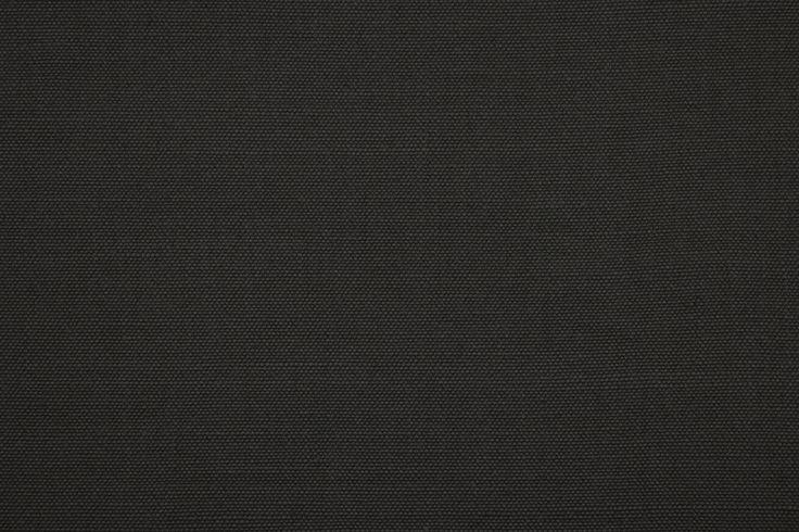 FLEXFORM #fabric collection   ELISIR 418