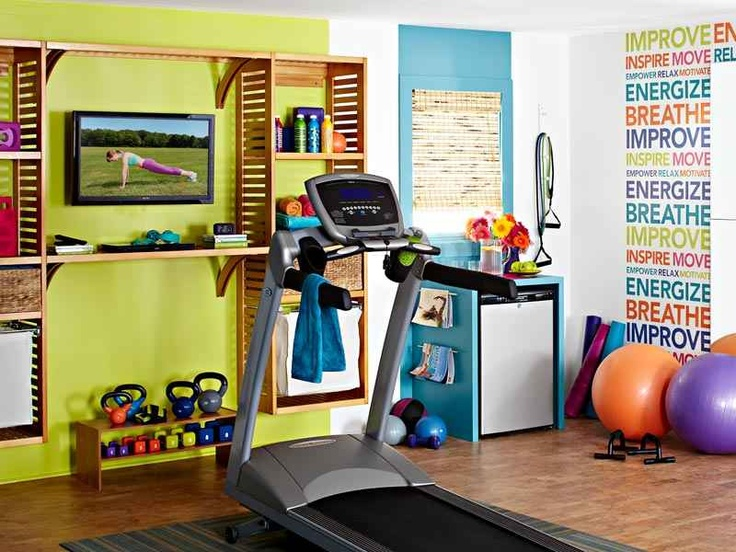 best flooring for home gym in basement top amazing best rooms home