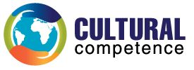 Cultural Competence - a discussion on how educators can establish and maintain effective relationships across cultural groups.