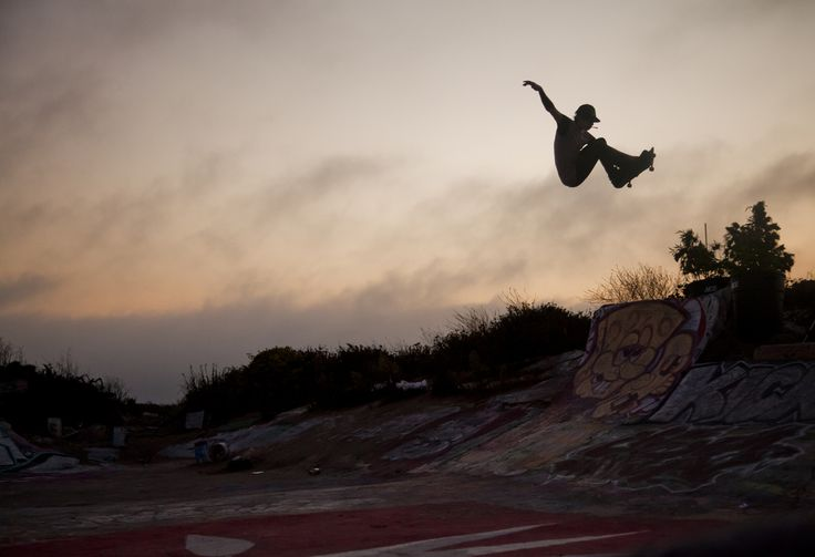 DAVID GRAVETTE HIGH TIMES 2011   Flickr - Photo Sharing!