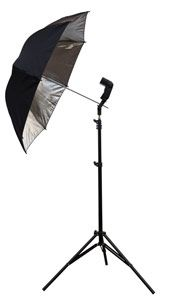"Someone finally breaks down ""must-haves"" for studio lighting"