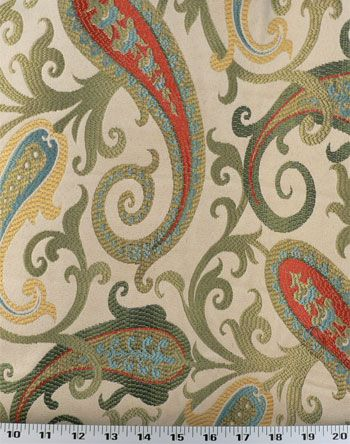 Grand Estate Gold Fabric Online Fabrics And Upholstery