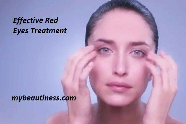 Contents: What Causes Red Eyes Red Eyes Treatment Prevention of Eye Redness…