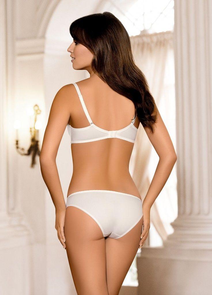 Gorteks Lingerie - lingerie wholesale blog