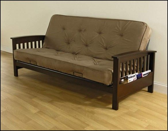 the 25 best cheap futon mattress ideas on pinterest futons for cheap platform bed with drawers and platform bed storage