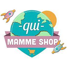 QuiMamme Shop Prima Infanzia: prodotti per Neonati e Bambini