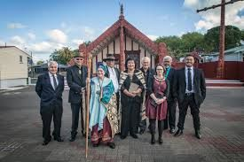 Image result for images Maori Tuhoe women leaders