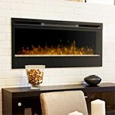1000 Ideas About Electric Fireplaces On Pinterest Cheap Electric Fireplace Media Consoles