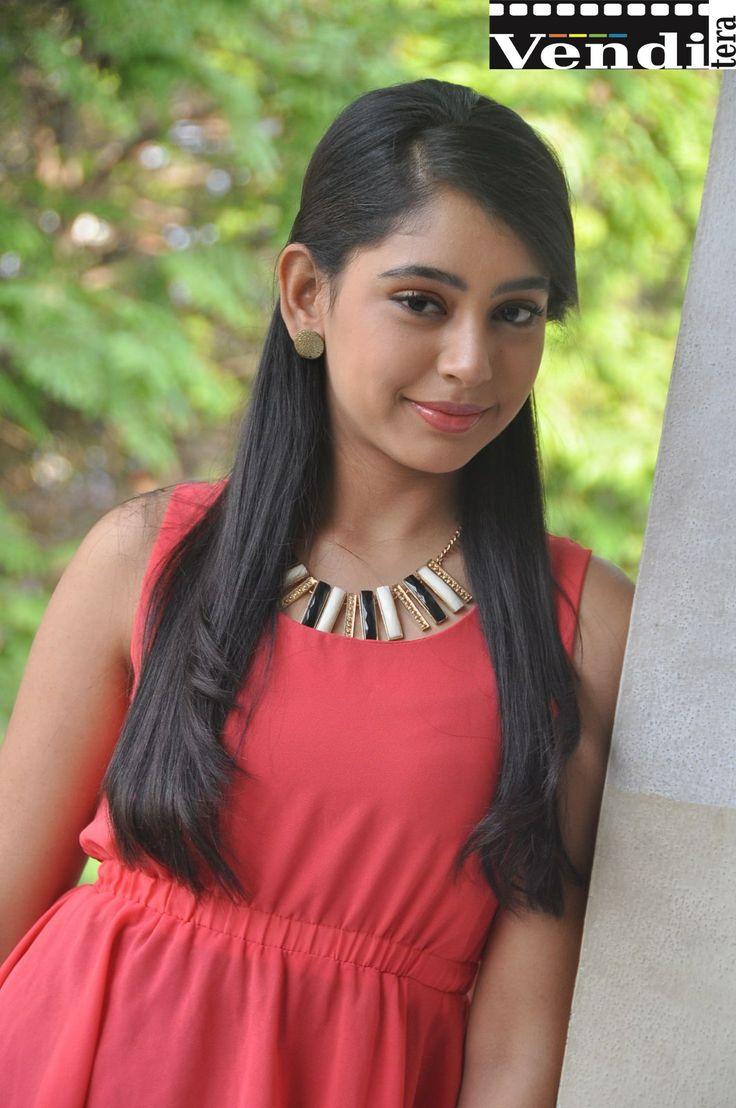 Niti Taylor Telugu Actress Pretty Photoshoot - http://venditera.in/gallery/niti-taylor-telugu-actress-pretty-photoshoot/ -  #Niti_Taylor