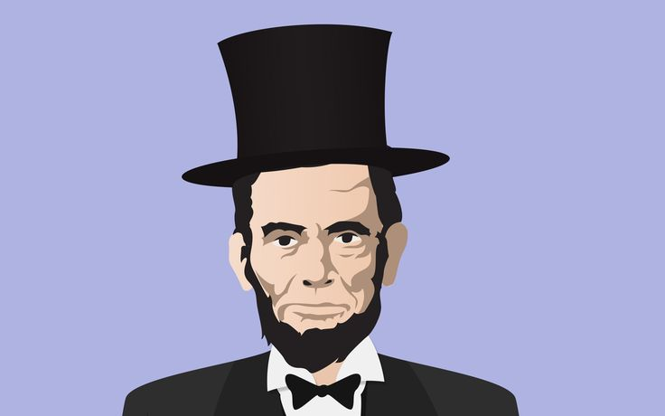 How to Make an Abraham Lincoln Costume -- via wikiHow.com