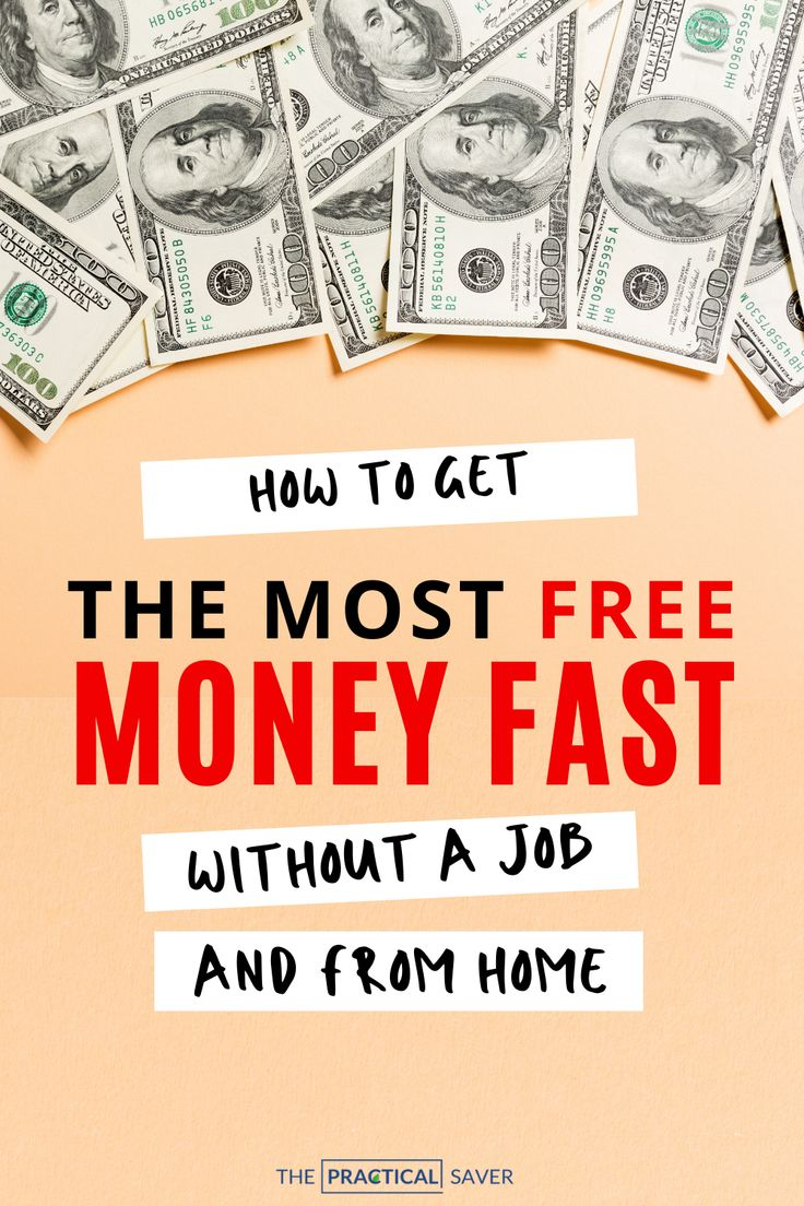 How To Make $300 Fast: 17 Brilliant Ways To Earn Money (2019)
