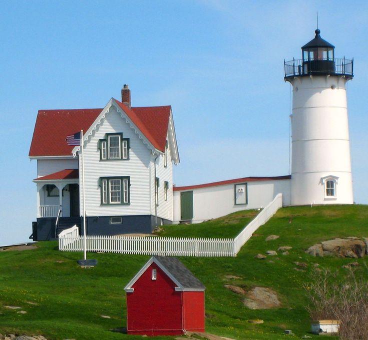 Lighthouse Academy Virginia Beach