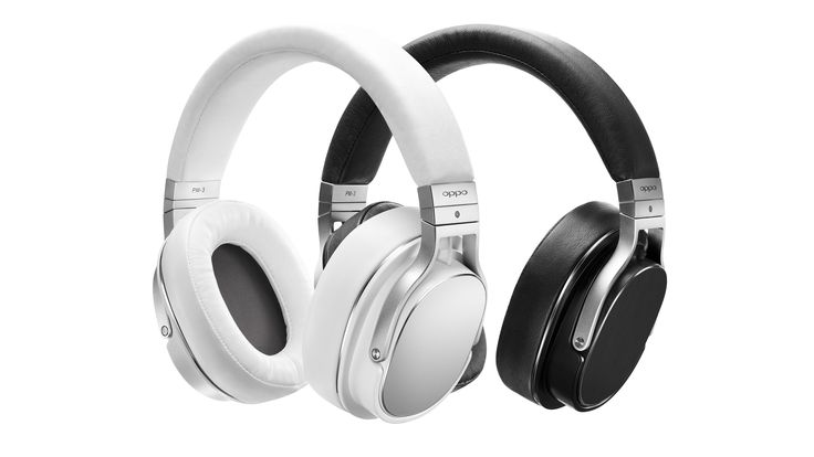 The best over-ear headphones available today