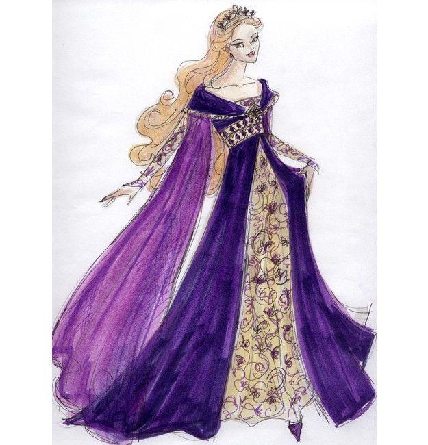 91 Best I Shall Be A Fashion Designer Images On Pinterest Fashion Illustrations Fashion
