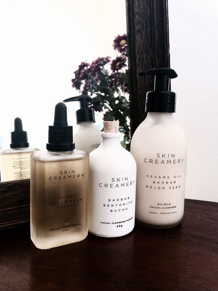 This article reviews a South African skin care brand; Skin Creamery. Prioritizing skin care products is essential to my beauty routine, here is a list.