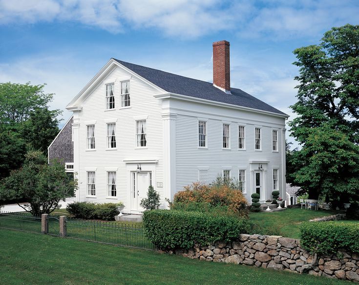 17 Best Images About For My Georgian Greek Revival Home On