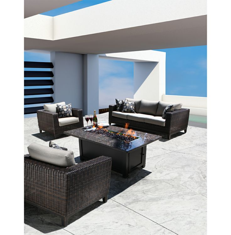 18 best patio furniture trends and ideas images on pinterest