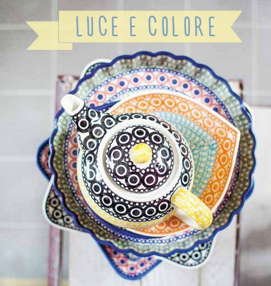 #посударучнойработы #керамикаручнойработы #посуда #ceramics #pottery #polishpottery ceramic tableware   pottery   polish pottery   boleslawiec   посуда   керамическая посуда   польская керамика   польская посуда   болеславская керамика   керамика
