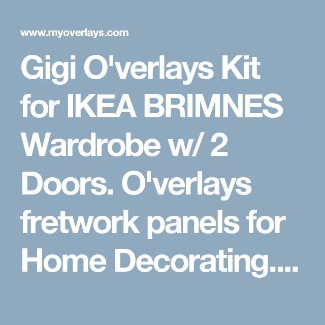 Inspirational Ikea Malm Dressing Console Table