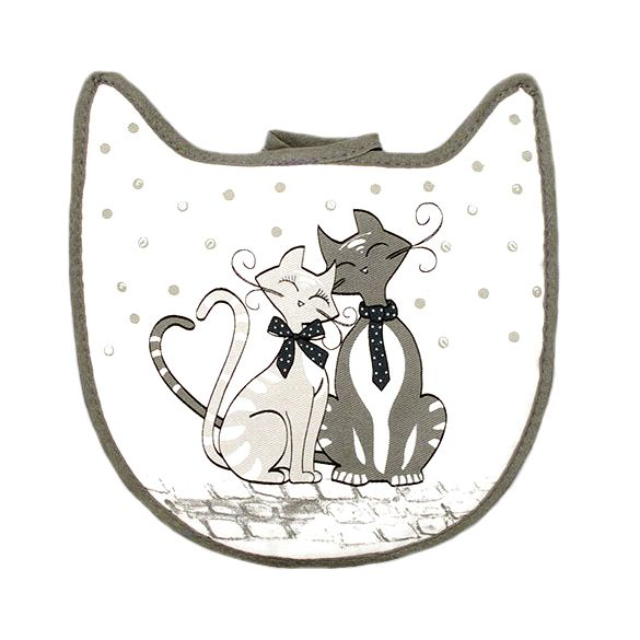 gattosa presina    www.gattosi.com