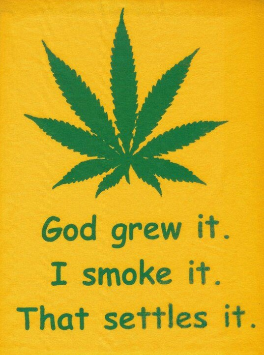 756 best Cannabis images on Pinterest | Cannabis, Bongs and Grass