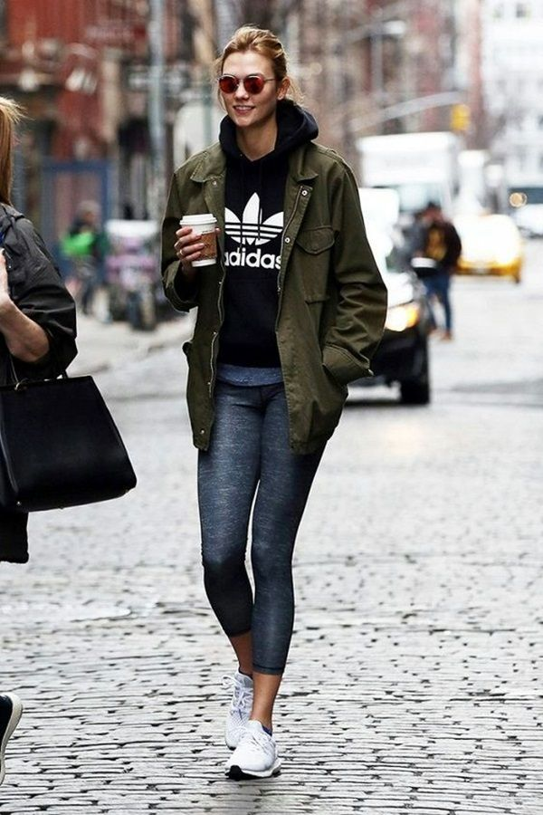 45 Cute Tomboy Outfits and Fashion Styles | Cute Tomboy Outfits | Tomboy Fashion Styles | Fenzyme.com