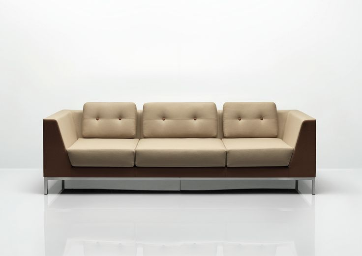 Elegant This Elegant Low Back Design Incorporates Sofas, Modular Elements,  Armchairs And Benches With A Design Ideas