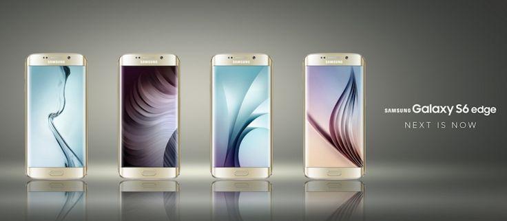 Sur cette page https://www.facebook.com/notes/vendredvdcom/page-officiel-vendredvd/808232532522095 dans votre droite plus de 10 pages facebook, liker nos pages et tenter de gagner un Samsung Galaxy S6 Edge 32 Go Or + chèque 500€ avant le 23 au soir.   Livraison 24H   http://www.vendredvd.com/achat-samsung-galaxy-s6-edge-32-go-or-smartphone-vendredvd-com-424686.html