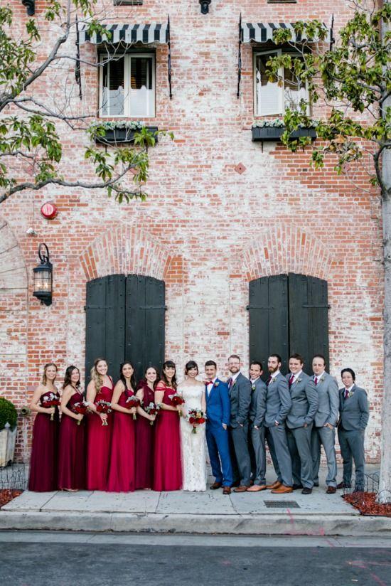 0fba0b6627f Shades of Blue and Red Wedding | Wedding motif | Blue red wedding ...
