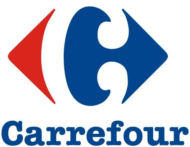 carrefour - Google Search