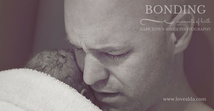 Love Alda Moments of Birth #bonding #momentsofbirth #capetownbirthphotographer by www.lovealda.com