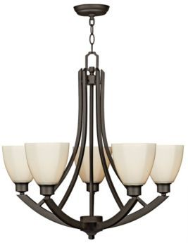 Vanity Lights Canadian Tire : 1000+ images about THANKS FOR THE PIN on Pinterest 5 light chandelier, Pewter and Vanity light ...