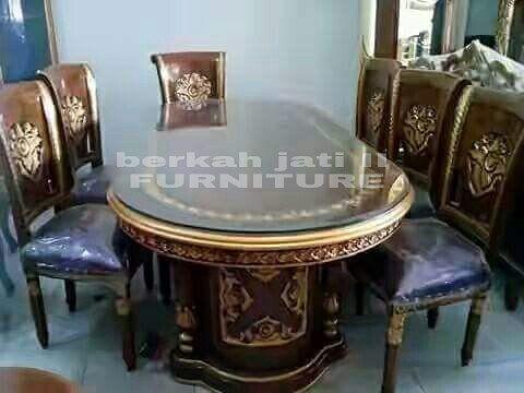 Modern Furniture Jakarta best 25+ modern furniture online ideas on pinterest | furniture