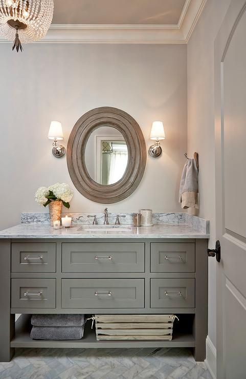 1845 Best Bathroom Ideas Images On Pinterest