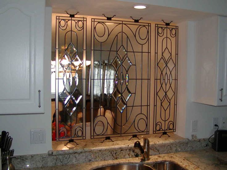 Glass Room Partitions 164 best room dividers images on pinterest | curtain room dividers