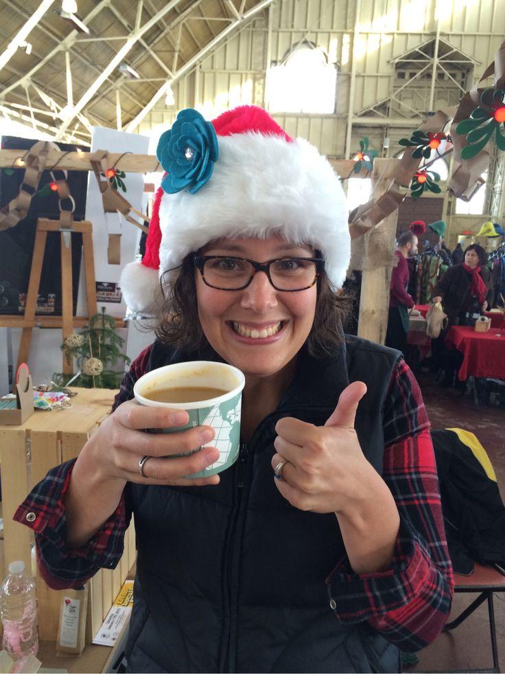 Getting ready for the Christmas rush!!! Morewood Nov 21 & Ottawa Farmers' Mkt Ottawa LansdownePark starting Nov 28