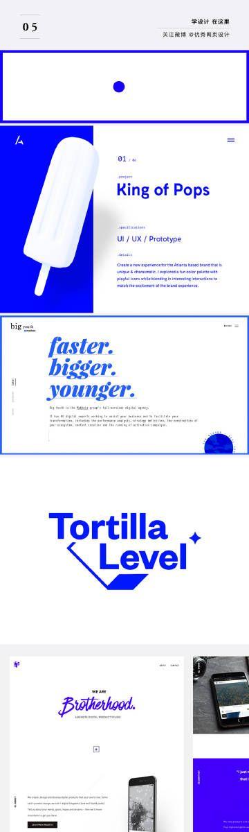 39 best website designs images on pinterest design websites site fandeluxe Gallery