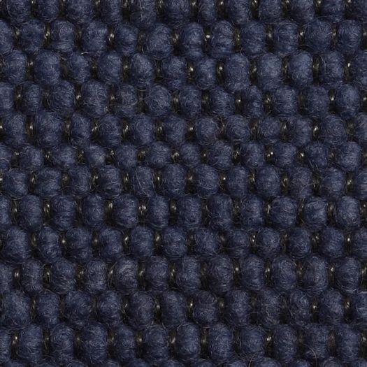 Perlatta Loft uni, kleurnr.: 232705, 100% Nieuw-Zeelands wol, handgeweven.