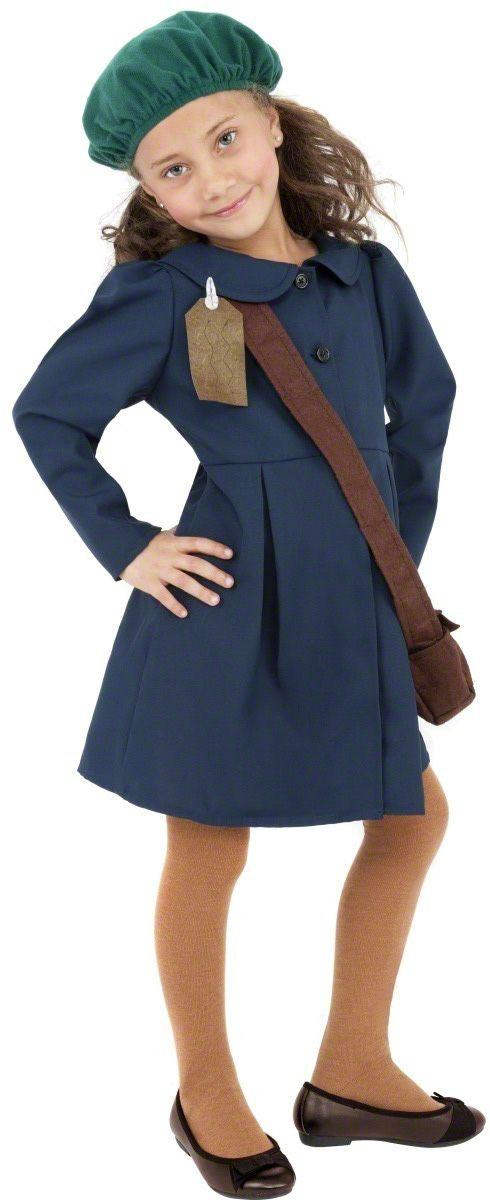 disfraz-de-colegiala-anos-40-para-nina.jpg (490×1200)