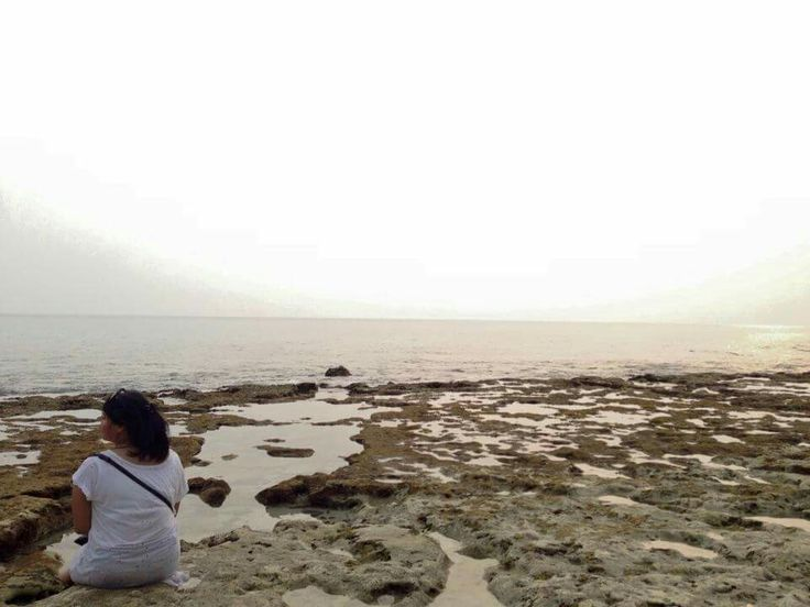 Sangiang Island - Banten - Indonesia