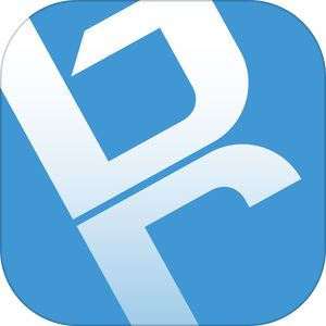 Bluefire Reader by Bluefire Productions