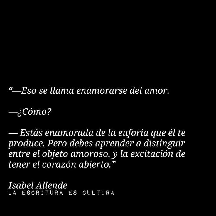 -El cuaderno de Maya - Isabel Allende