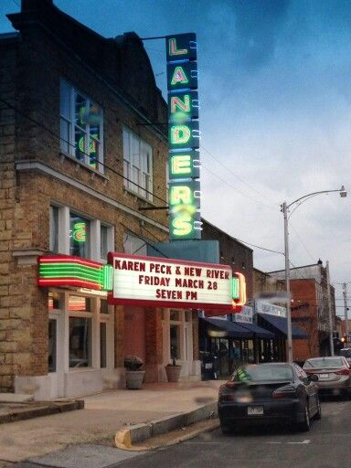 26 best batesville ar images on pinterest batesville
