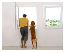 Pros and Cons of Double-Glazed, uPVC Windows #Perth