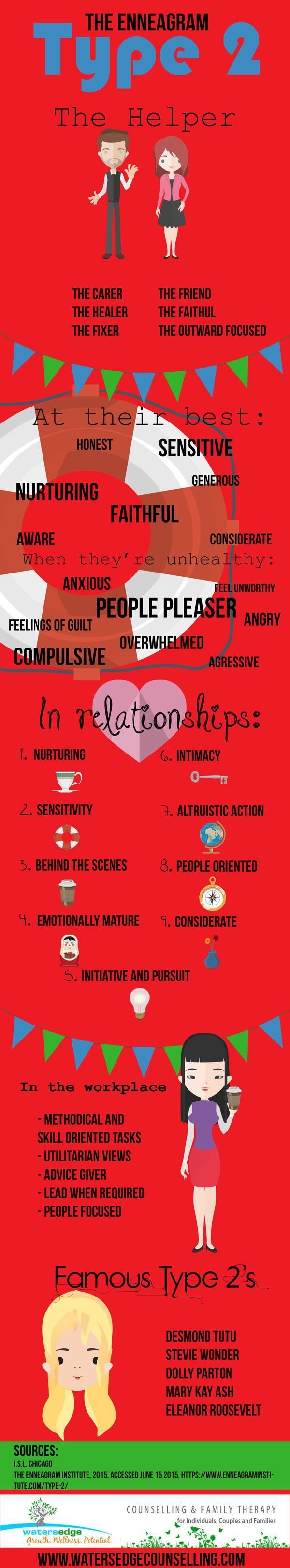 Love compatibility between number 7 and 8 photo 2