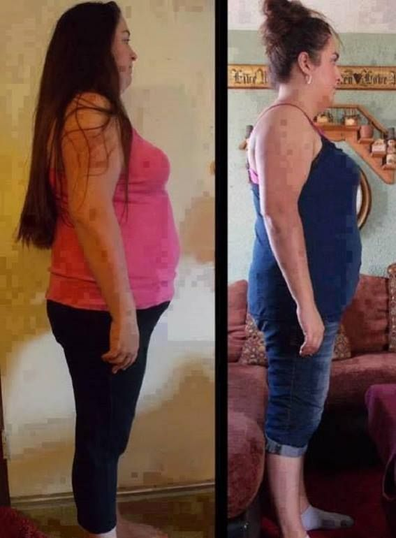 I also have DLE a.k.a. Discoid Lupus Erythematosus and have been trying for years to find something that would help with the pain from the inflammation in my joints... Skinny Fiber has helped me with this also!!