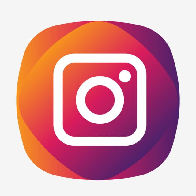 Instagram Creative Icon Instagram Icons Creative Icons Round Icon Png And Vector With Transparent Background For Free Download Instagram Creative Instagram Logo Creative Icon