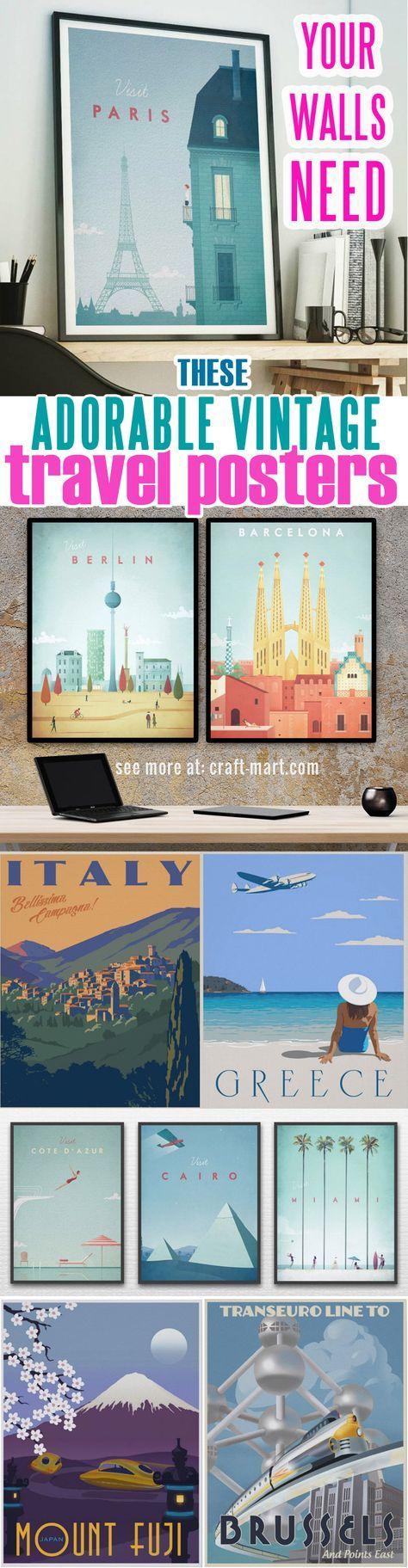 best home decor images on pinterest child room free printable
