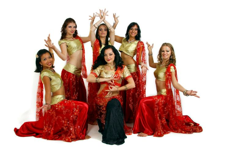 Offering a variety of dancers, from Bollywood to Hawaiian and many more... enquire at letitia@showboy.co.za