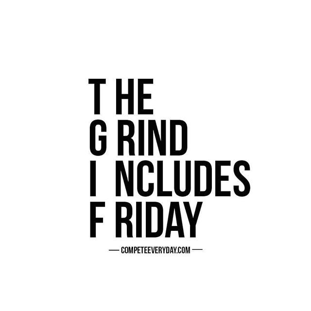 Ray Eason Digital Marketing Ware Positive Friday Quotes Its Friday Quotes Fitness Motivation Quotes Funny